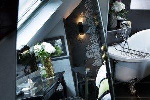 Topfloor Bain Miroir