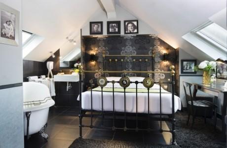 https://www.secure-hotel-booking.com/smart/Hotels-Paris-Rive-Gauche/2TS9-1001/fr/