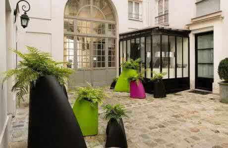 https://www.secure-hotel-booking.com/Hotels-Paris-Rive-Gauche/2TS9/1001/en/